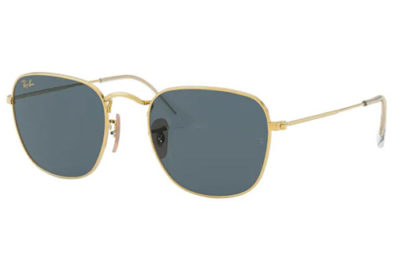 Ray-Ban 3857 SOLE 9196R5