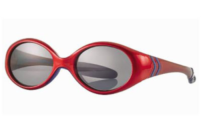 CentroStyle 16859 RED/BLUE