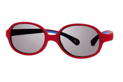 CentroStyle S009544176001 RED
