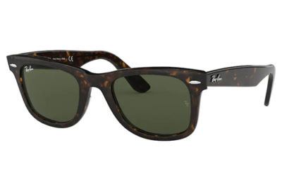 Ray-Ban 2140 SOLE 902 54