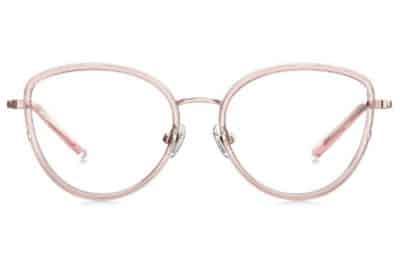 Bolon BJ6066B30 transparent pink