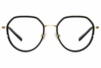 Bolon BJ6067B10 gold/black