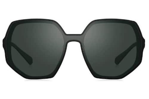 Bolon BL3025A10 black