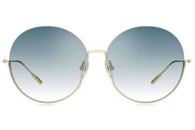 _woman_sunglasses_saules_akiniai_moterims_occhiali_da_sole_donna.