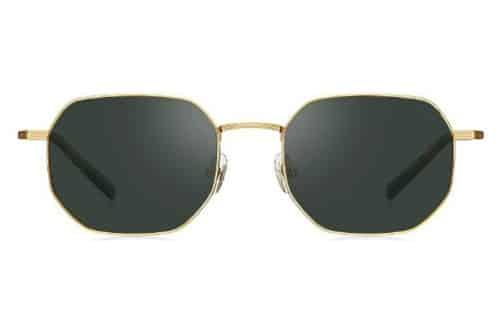 Bolon BL7113C60 golden