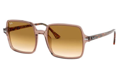 Ray-Ban 1973 SOLE 128151