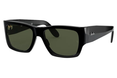 Ray-Ban 2187 SOLE 901/31 54 Unisex