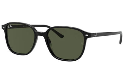Ray-Ban 2193 SOLE 901/31