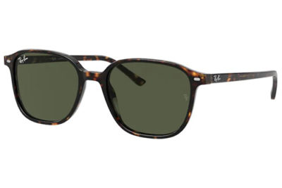 Ray-Ban 2193 SOLE 902/31