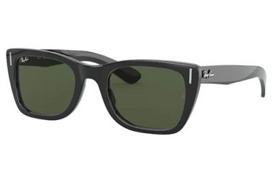 Ray-Ban 2248 SOLE 901/31 52 Unisex