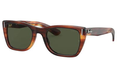 Ray-Ban 2248 SOLE 954/31