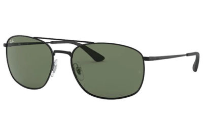 Ray-Ban 3654 SOLE 002/71