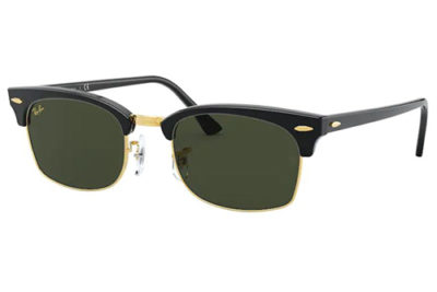 Ray-Ban 3916 SOLE 130331 52 Unisex