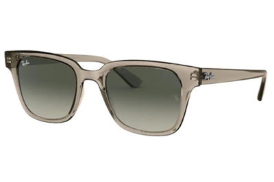 Ray-Ban 4323 SOLE 644971