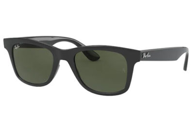 Ray-Ban 4640 SOLE 601/31
