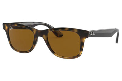 Ray-Ban 4640 SOLE 710/33 50 Unisex