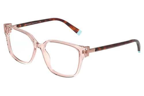 Tiffany & Co. 2197 VISTA 8311