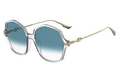 Christian Dior Diorlink2 900/08