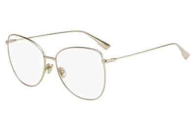 Christian Dior Stellaireo16 J5G/16 GOLD