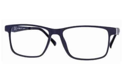 CentroStyle F014155125000 MATT BLUE