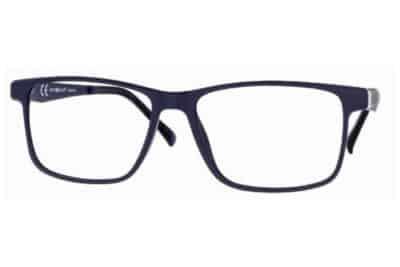 CentroStyle F014157125000 MATT BLUE