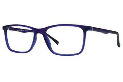 CentroStyle F021353008000 BLUE
