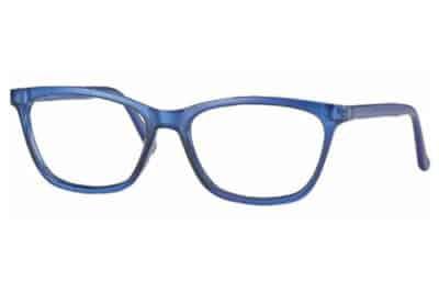 CentroStyle F021652180000 SHINY BLUE