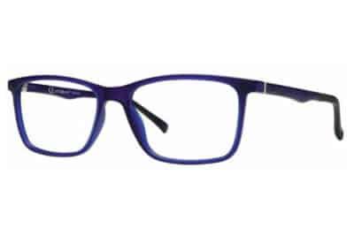 CentroStyle F021355008000 BLUE 55